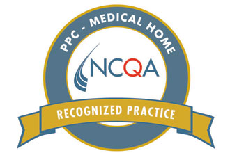 Key Physicians and NCQA