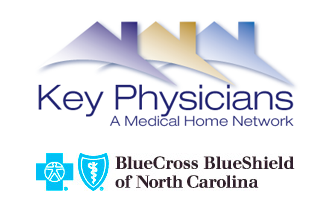 New BCBSNC Products Offer Cost Savings