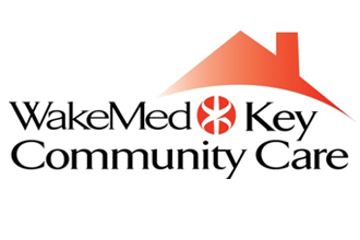 Wake Med Key Community Care